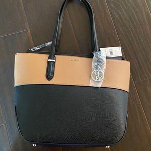 Nine West Tote Bag Brand new